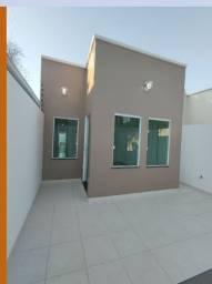180mil_a_Vista 2_quartos Casas_no_Aguas_Claras_1 próximo_a_avenida_ nmqeaviroz oxybmcwrgj