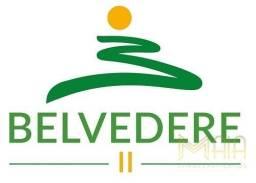 Terreno em condomínio no Condomínio Belvedere 2 - Bairro Condomínio Belvedere em Cuiabá