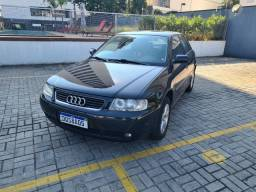 Título do anúncio: Audi A3 1.8 2006