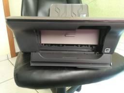Impressora HP/Deskjet