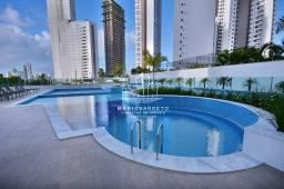 Título do anúncio: Apartamento Padrão à venda em João Pessoa/PB