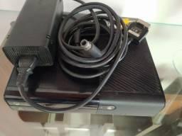 Xbox 360 Defeito/ Fonte Boa