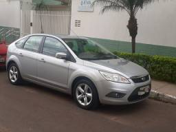 Vende-se Ford Focus 2011/2012