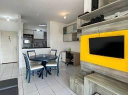 Apartamento projetado/03 quartos/Em andar alto (TR86012) MKT