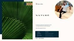 Título do anúncio: ww-Unidade no Térreo em Lançamento   110m² c/ Garden e Piscina Privada
