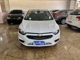 Chevrolet Joy 1.0 2020