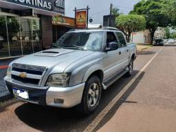 Vendo S10 2011 Executive Diesel