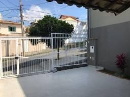 Casa Geminada Reformada - BH - B. Santa Amélia - 3 qts - 3 Vagas