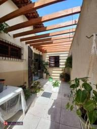 Casa com 3 dormitórios à venda, 150 m² por R$ 550.000 - Parque Athenas - São Luís/Maranhão