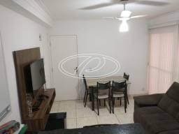 Título do anúncio: apartamento - Jardim Residencial Recanto Alvorada - Limeira