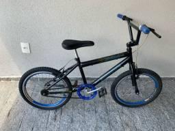 Bicicleta Infantil Sundown aro 20