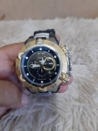 Relógio Invicta Subaqua Noma V Original Modelo 12879