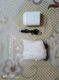 Título do anúncio: Fone de Ouvido i7Tws Bluetooth(Frete Grátis)