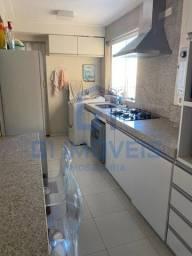 Título do anúncio: Apartamento para venda com 2 quartos, 80m² Edifício Graúna em Setor Marista