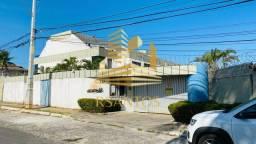 Título do anúncio: Triplex para aluguel e venda com 130 metros quadrados com 3 quartos em Itapuã - Salvador -