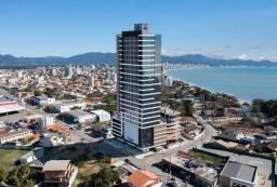 Título do anúncio: Apartamento 2 suítes, Lazer completo - Perequê - Porto Belo - SC
