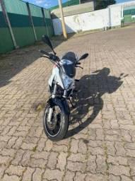 Honda 300 2014