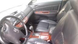 Vendo Toyota Camry 2004
