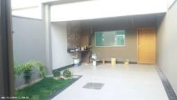Título do anúncio: Casa para Venda em Goiânia, Moinho dos Ventos, 2 dormitórios, 1 suíte, 2 banheiros, 2 vaga