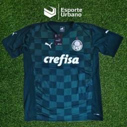 Camisa do Palmeiras 21