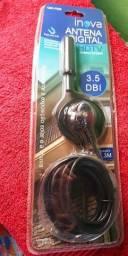 Antena Digital/ aceito cartão