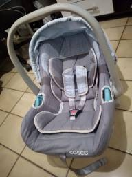 Título do anúncio: Bebê conforto COSCO em ótimo estado.