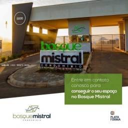 Título do anúncio: Terreno para Venda em Ponta Grossa, Jardim Carvalho