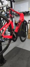 Specialized shiv s works di2
