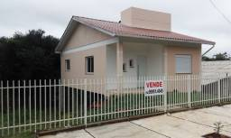 Casa Nova de Alvenaria