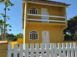 Título do anúncio: Linda Casa Duplex em Praia Seca - Praia do Vargas - Araruama - RJ
