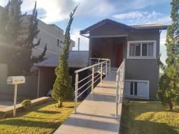 Título do anúncio: Casa no Aruã Eco Park à venda - 03 dormitórios 237m²