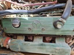 Motor 1620 366