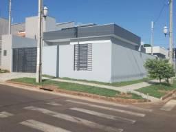 Casa Nova a Venda em Umuarama, Parque Ibirapuera (Promoção imperdível)