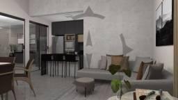 Título do anúncio: Bauru - Casa Padrão - Jardim Estoril III