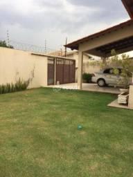 Ótima Casa com 3 quartos à venda - Loteamento Santo Afonso