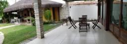Excelente casa em Serrambi - Ampla e Pertinho do mar!