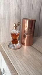 Perfume Jean Paul Gaultier feminino
