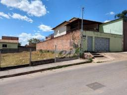 Título do anúncio: Belo Horizonte - Terreno Padrão - Trevo
