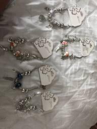 Vendo bijuterias novas para revenda