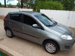 Fiat Palio attractve