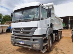 Mercedes Benz AROR 3344 6x4