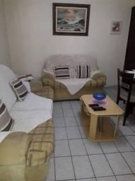 Título do anúncio: LS1 - Casa no Curuzu, 2 quartos, área de serviço!!