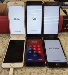 iPhone 8 C/GARANTIA E ENTREGA