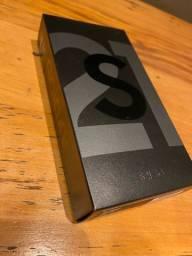 Galaxy S21 128GB