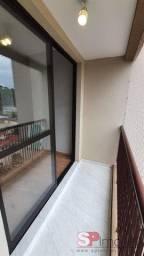 Apartamento para locação, Vila Santos, São Paulo, SP