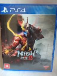 NioH 2 (Lacrado)