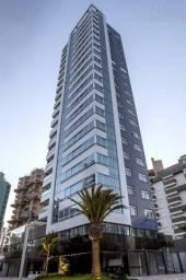 Apartamento 3 dormitórios no San Remi.