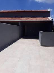 Alugo Cobertura nunca habitada 2 dormitórios - Cidade São Jorge - Santo André - SP