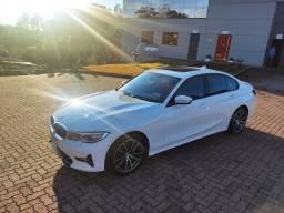 BMW 320i Sport GP 2020
