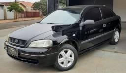 Astra Hatch GL 1.8 MPFi 2001